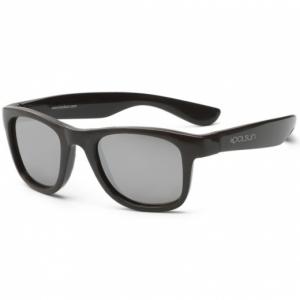 wave 3-10 jahre - black onyx